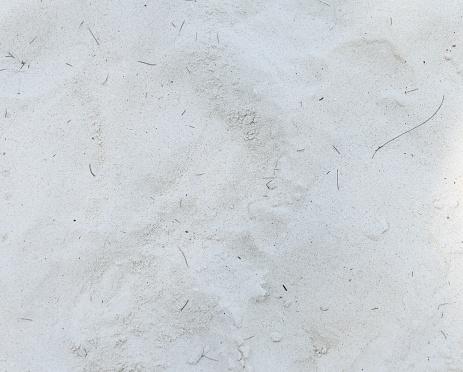 해변 모래 배경기술 0명에 대한 스톡 사진 및 기타 이미지