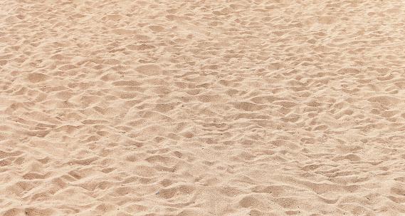 비치 모래 0명에 대한 스톡 사진 및 기타 이미지