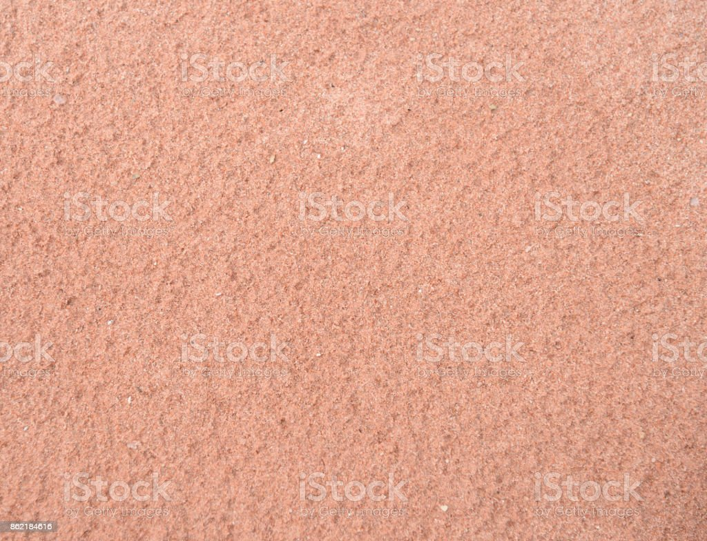 beach sand texture background stock photo