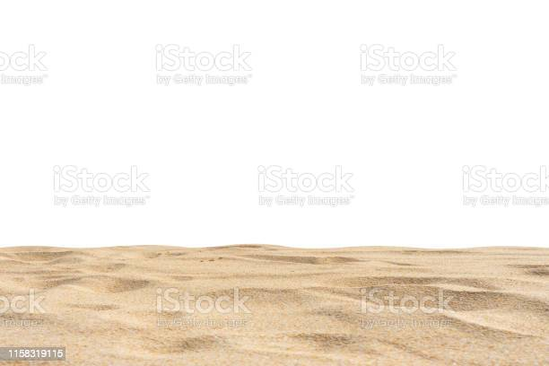 Beach sand texture dicut clipping path white background picture id1158319115?b=1&k=6&m=1158319115&s=612x612&h=hxqi9qlvx2rgss9n1iwbkkbsewvmydmuyxhsxxbtqbs=