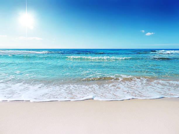 Beach scene showing sand sea and sky picture id474754853?b=1&k=6&m=474754853&s=612x612&w=0&h=akwpzvg 25i6yiyvodlceowulznmxuzcuvc0xjwui k=