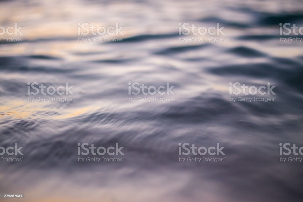 Beach Shore by the sea stock photo