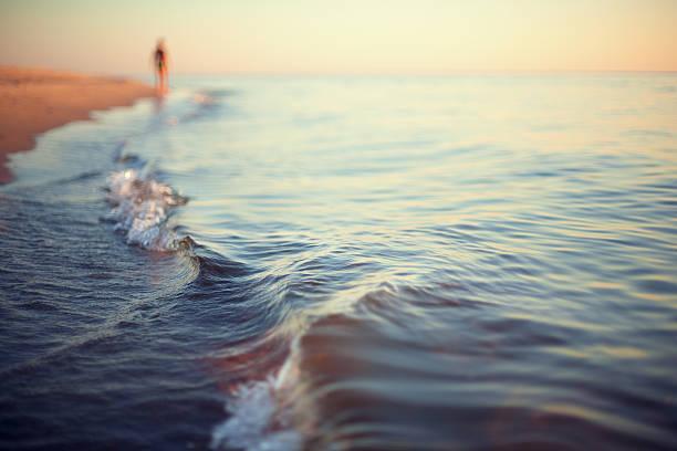 Beach sunset abstract background shoreline picture id503414276?b=1&k=6&m=503414276&s=612x612&w=0&h=rbvhcxlvzw4ozy nt2v2mocprs 7blj8ypn neqrxco=