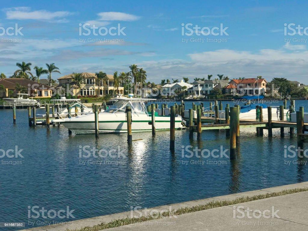 Beach Vacation Destination Naples Florida
