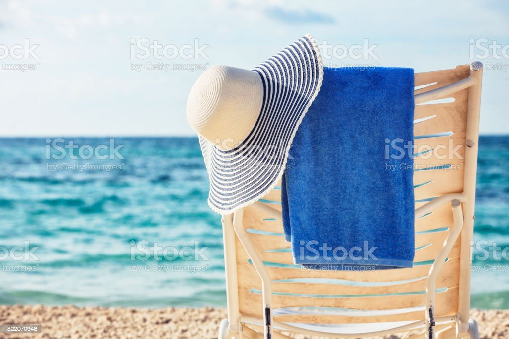 Magnificent Beach Vacation In The Bahamas Stock Photo Download Image Alphanode Cool Chair Designs And Ideas Alphanodeonline