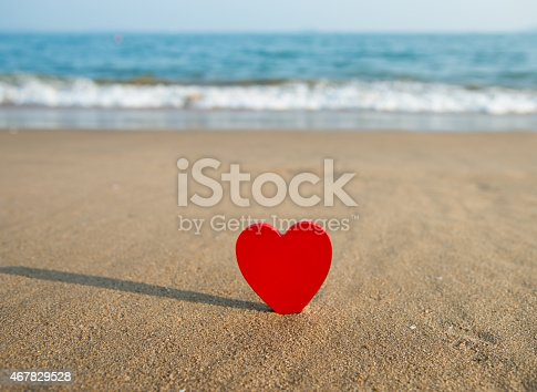 istock beach valentine 467829528