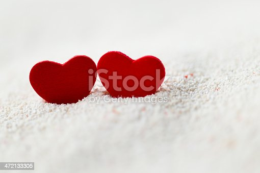 istock beach valentine 472133305