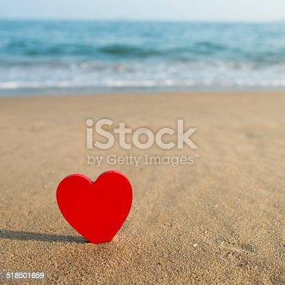 istock beach valentine 518501659