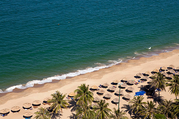 Best Nha Trang Stock Photos, Pictures & Royalty-Free Images