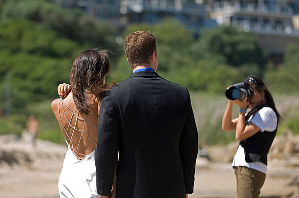 Beach wedding picture id139889443?b=1&k=6&m=139889443&s=612x612&w=0&h=bg4jzj2ztx9zp5ywe8akdblrqk12dbyut081lrw50am=