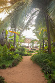istock BEach_resort2 679399184
