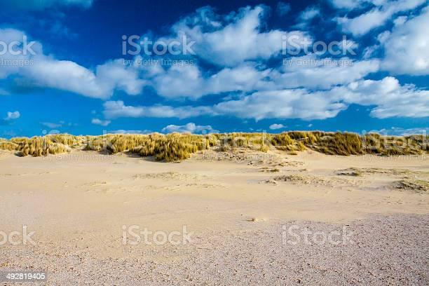 Beachside Zeeland