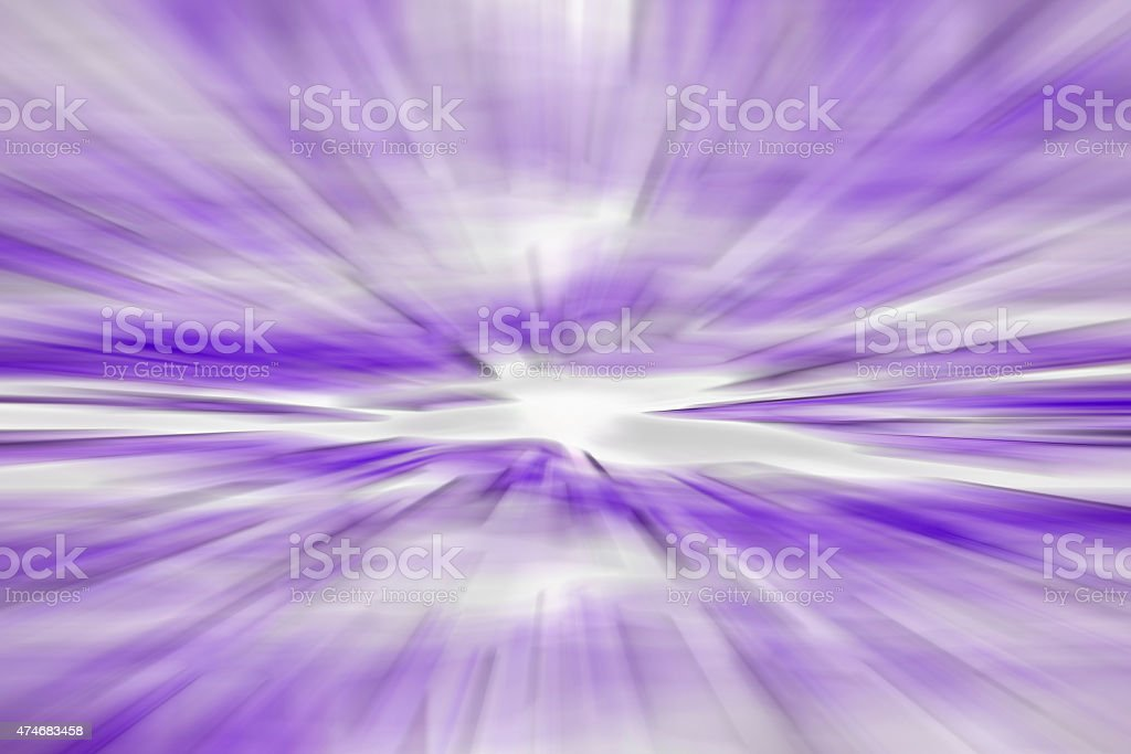 Beam background stock photo