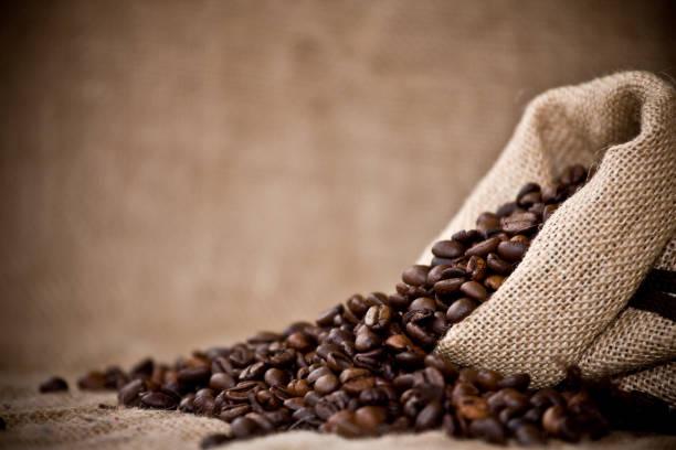 Bean Kaffee – Foto
