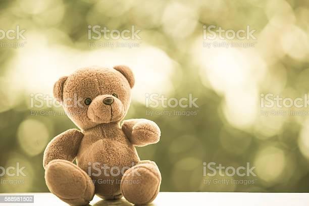 Bear doll picture id588981502?b=1&k=6&m=588981502&s=612x612&h=ko9wgc0hapsyhufhkchazjed6y2lmci6r5aybawzdeu=