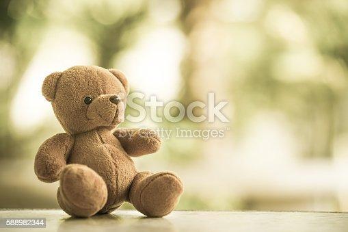 istock bear doll 588982344