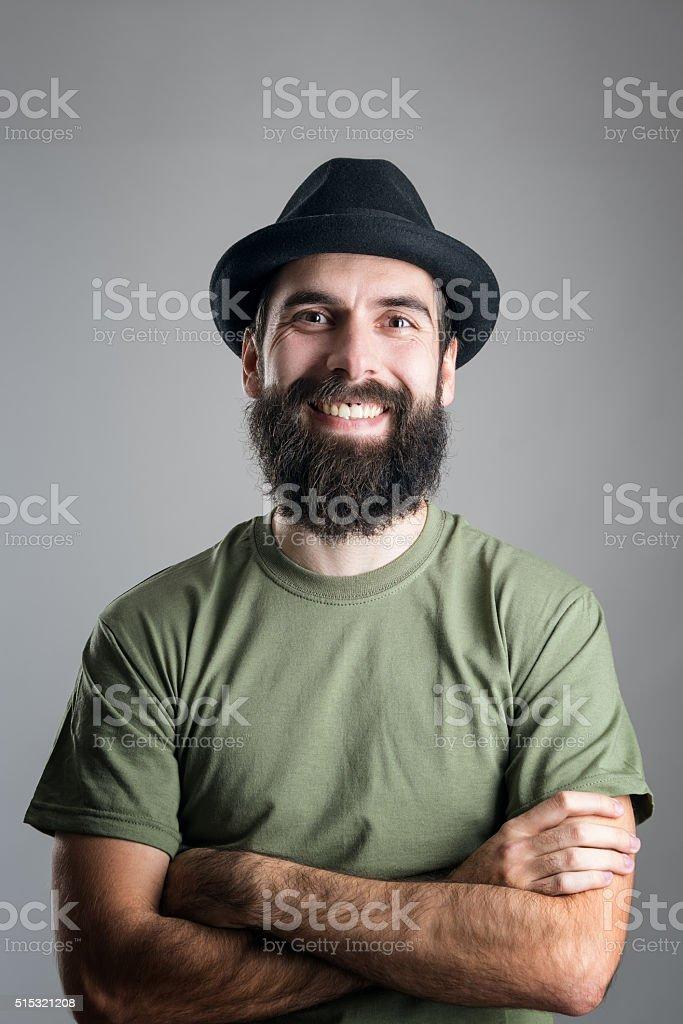lippenpiercing männer