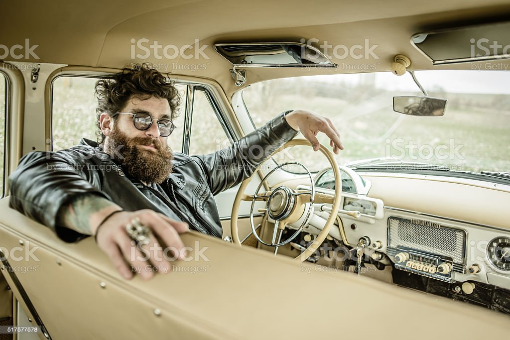 Royalty Free Car Tattoo Designs Pictures Images And Stock Photos