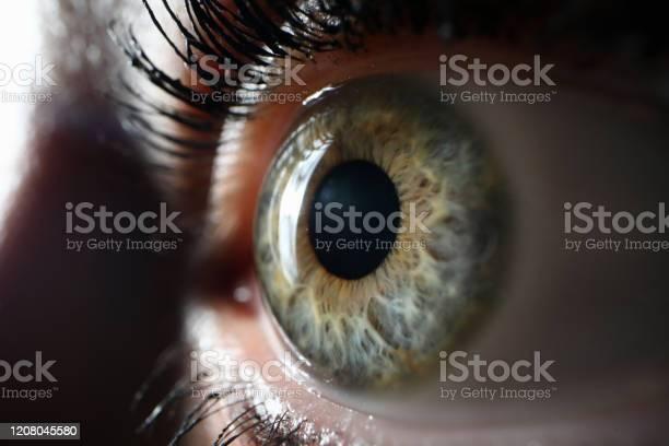 Beaty woman clor eye closeup supermacro background picture id1208045580?b=1&k=6&m=1208045580&s=612x612&h=pj5y yvps 9ecwdiygponhnoxefm0ixls d3xusycsw=