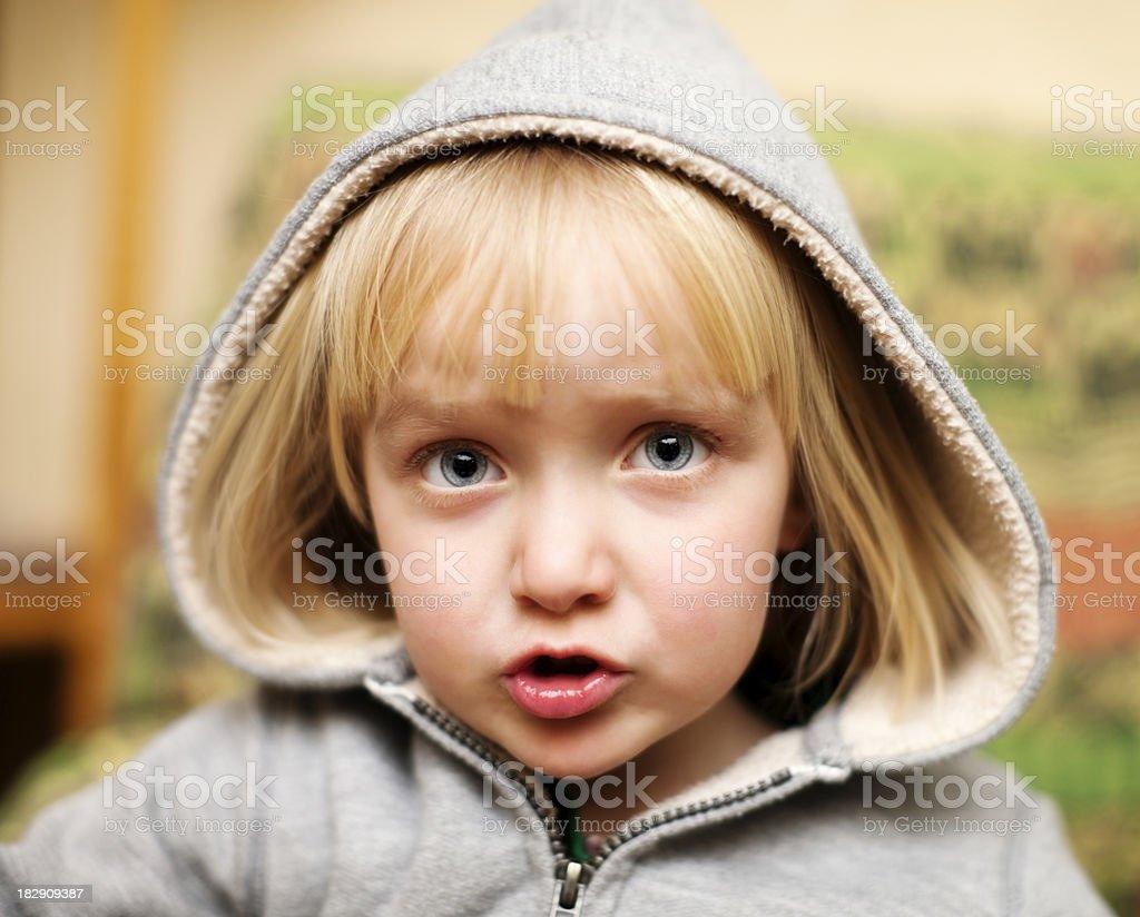 Каре зеленые глаза значение у девушек