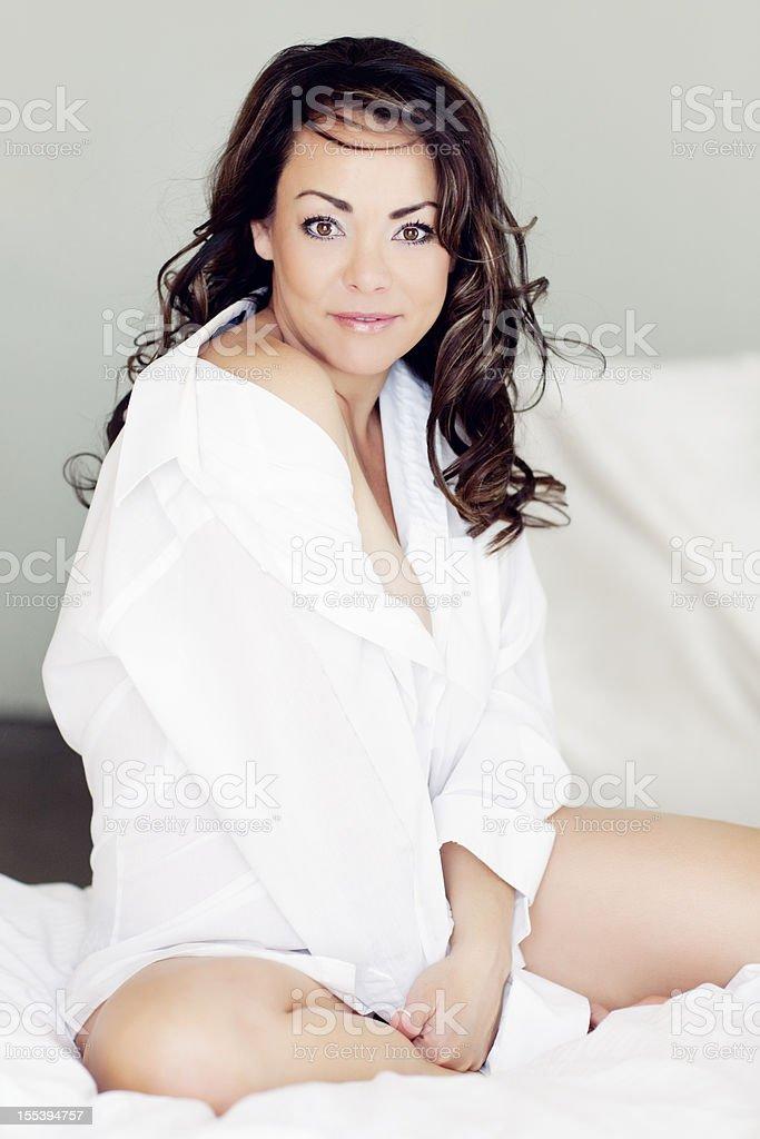 Best Beautiful 40 Year Old Women Pics Stock Photos
