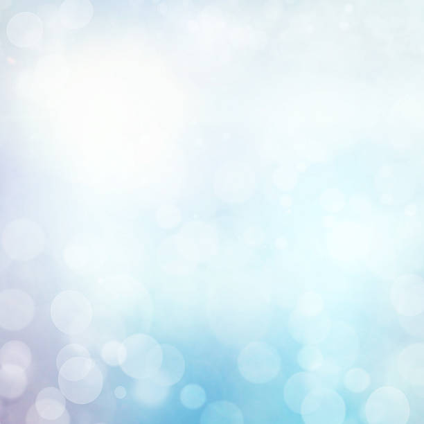 Beautiful abstract background of holiday lights picture id477897567?b=1&k=6&m=477897567&s=612x612&w=0&h=ttlu  rruihx9fx8ezivynhpgvjdgfkkncxuq72je4g=