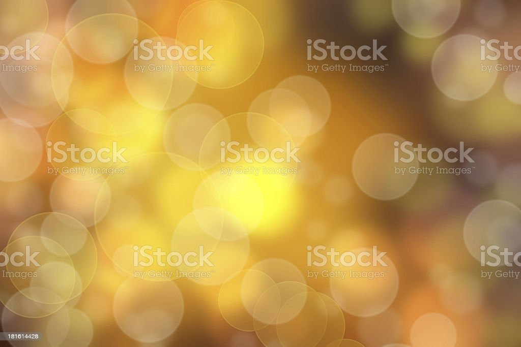 Beautiful abstract background royalty-free stock photo