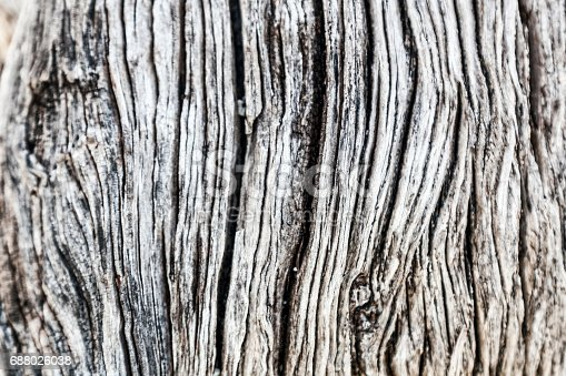 1139298729 istock photo Beautiful abstract wooden background 688026038