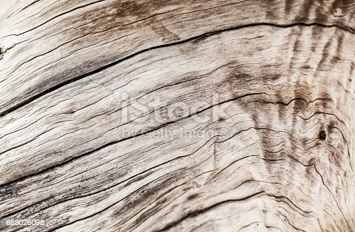 1139298729 istock photo Beautiful abstract wooden background 688026098