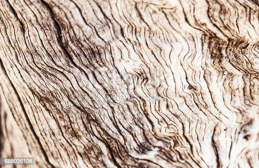 1139298729 istock photo Beautiful abstract wooden background 688026108