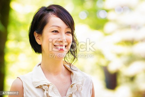 beautiful-japanese-matured-gilrs