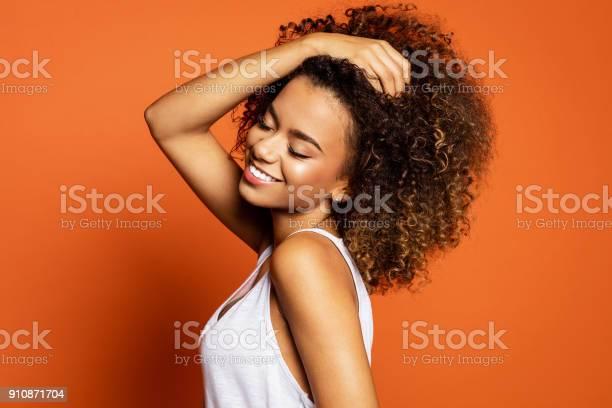 Beautiful african american female model picture id910871704?b=1&k=6&m=910871704&s=612x612&h=ekzyn9pde1gcm8trjuwzapuhhf6orj94ml2r3h3qbeq=