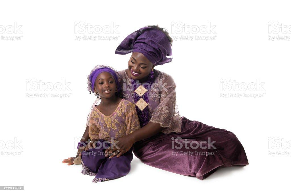 Belle Femme Belle Belle Femme Costume Afrique Costume Femme Afrique Afrique BrshdtCxQo