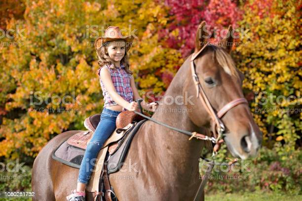 Beautiful and natural adult woman outdoors with horse picture id1080281732?b=1&k=6&m=1080281732&s=612x612&h=a1ld6tapx0ks49sepepncyqa8eeseggp6ioqum1tc08=