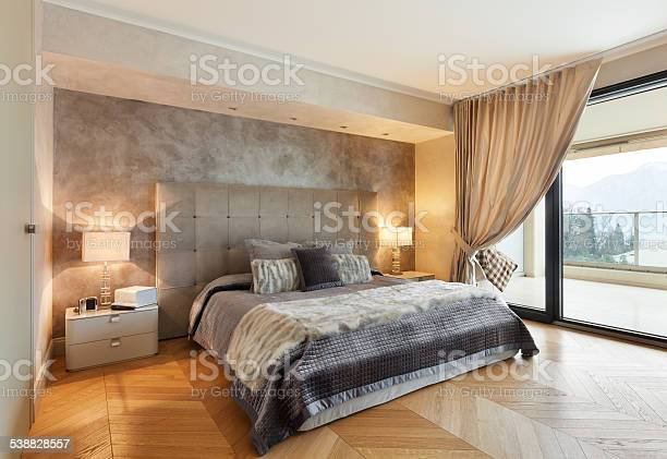Beautiful apartment furnished picture id538828557?b=1&k=6&m=538828557&s=612x612&h=134 6bl3qpf4aufh28fpyotmbzyg6uyqgpipyeey3tm=