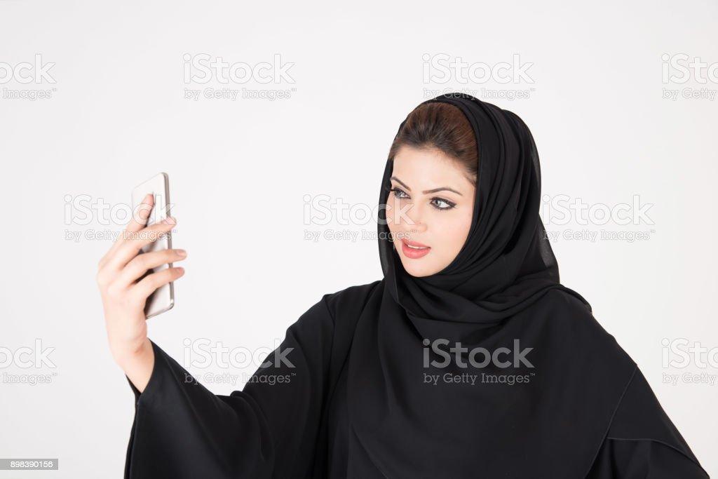 Pics arab girls Naked and