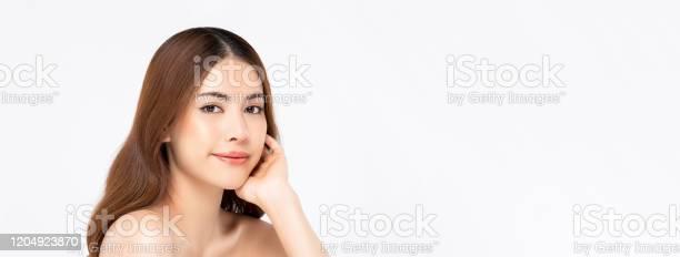 Beautiful asian woman with fair skin doing hand on face pose picture id1204923870?b=1&k=6&m=1204923870&s=612x612&h=rezy4woe thrzlrb6nay5iiujoaf8yxm v1ir67mvzm=