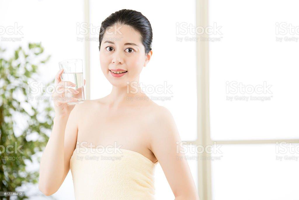 sex-mind-asian-brides-asian-women-sexy-snatch