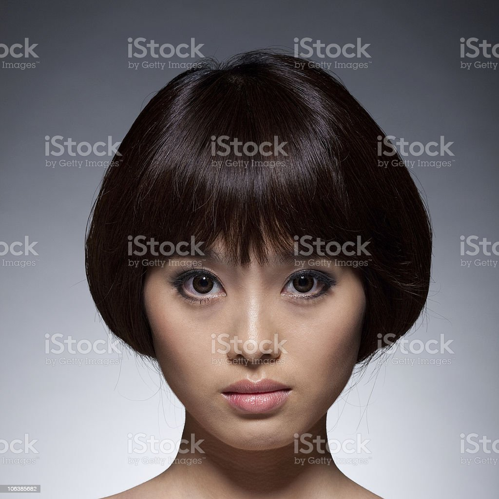 Asian bead exporter