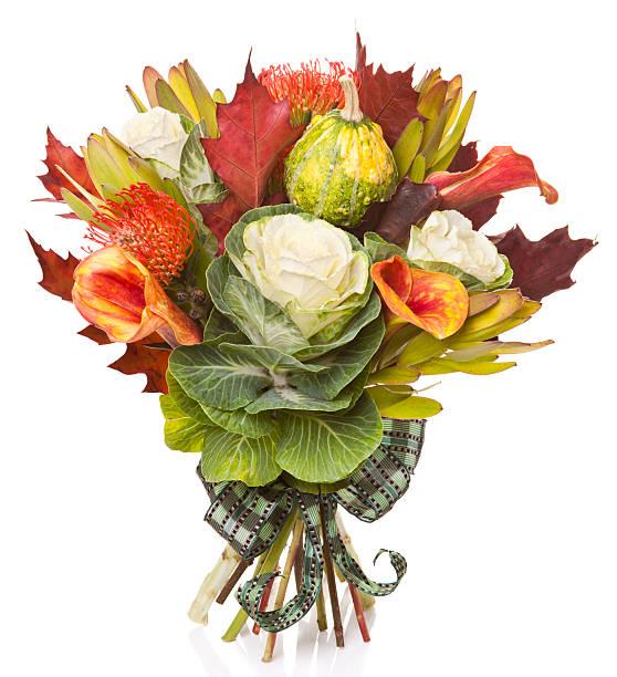Beautiful autumn bouquet picture id183045892?b=1&k=6&m=183045892&s=612x612&w=0&h=li8jv ttz2glksiraxidotfuov4o684vzqxgud7jyaa=