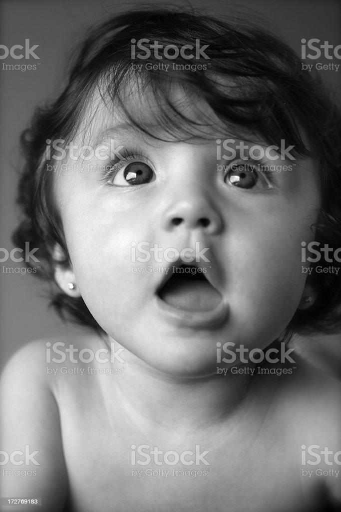 Beautiful Baby Stock Photo Download Image Now Istock