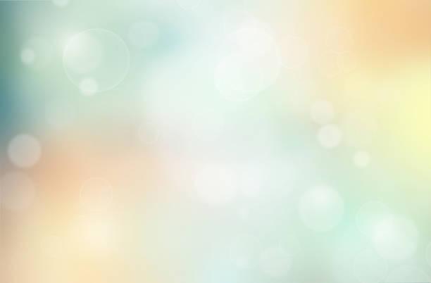 beautiful backgorund blur. - schöne osterbilder stock-fotos und bilder