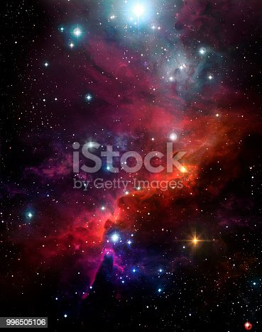 Abstract, astronomy, background, beautiful background, starry sky, black, clouds, colorful nebula, Cosmo, creation, galaxy, blaze, graphic, illustration, infinity, light, mystical, nebula ,nebulae, night, outer, plasma, Shine ,sky, space, spiral, star, Star light, universe, huge