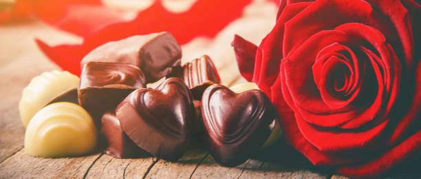 Beautiful background on the theme of love of the holiday and a mood picture id1196319449?b=1&k=6&m=1196319449&s=612x612&w=0&h=wl0clu yphjml m5zbkhkfuqksmmxgrlvbmuxxlh7xs=