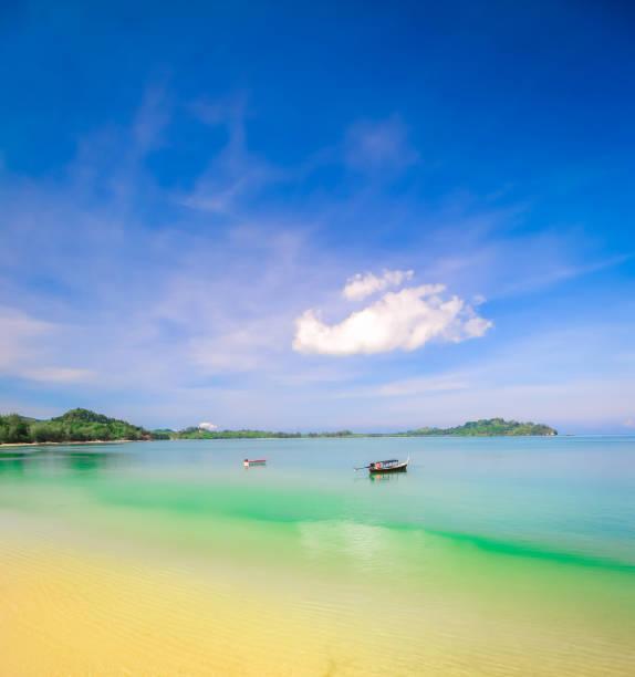 Samoa Beaches: Best American Samoa Stock Photos, Pictures & Royalty-Free