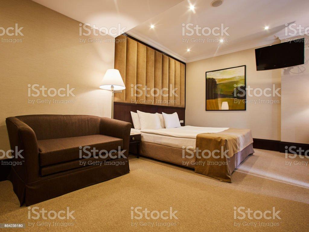 Schlafzimmer Dekoration Bilder Caseconrad Com