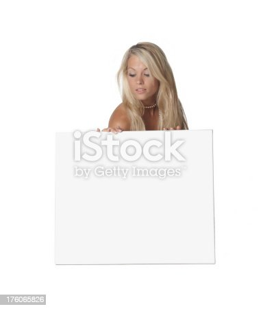 157609352 istock photo beautiful billboard woman 176065826