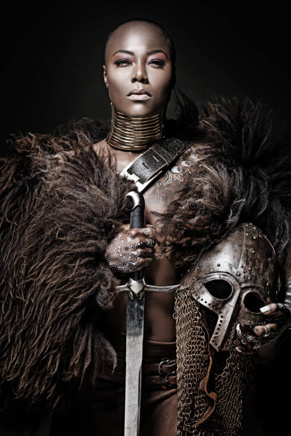 3,562 African Warriors Stock Photos, Pictures & Royalty-Free Images - iStock