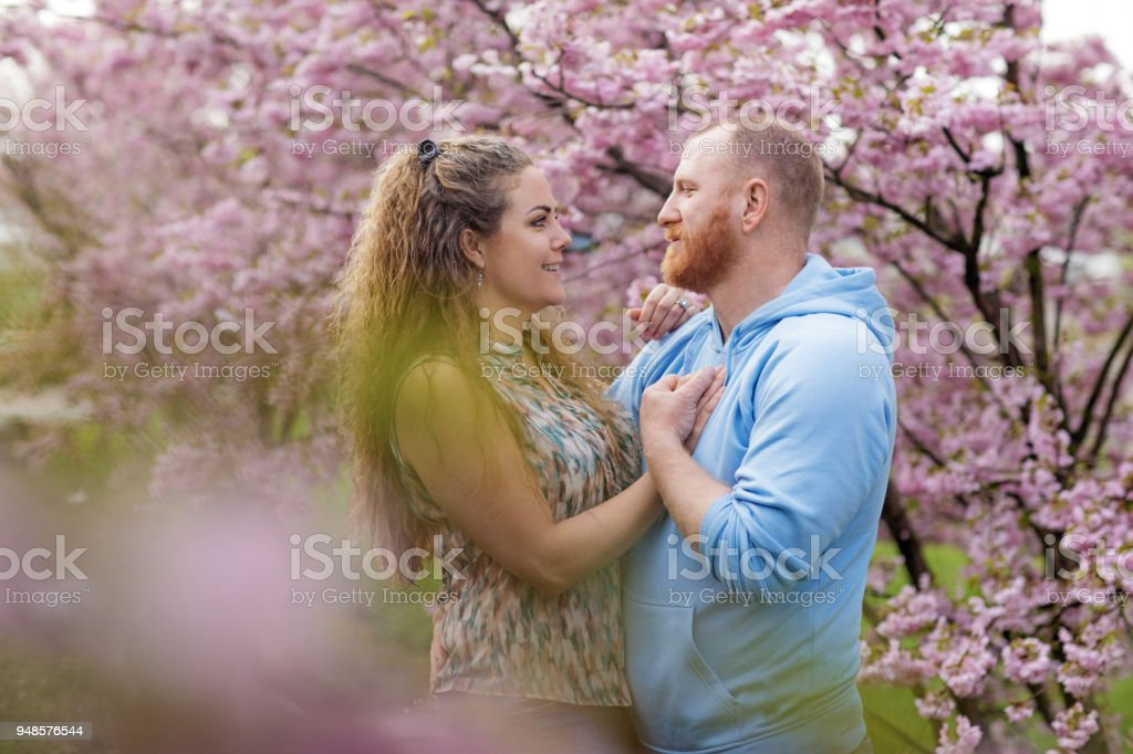 Www cherryblossom dating com