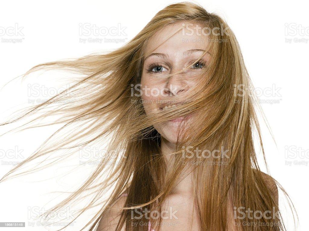 teens-with-blonde-hair
